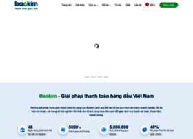 store.baokim.vn