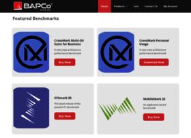 store.bapco.com