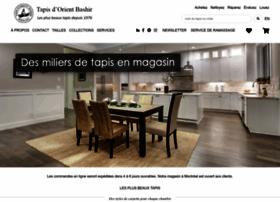 store.bashircarpets.com