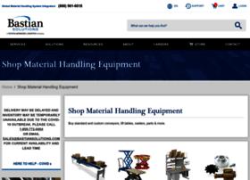 store.bastiansolutions.com