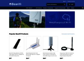 store.bearextender.com