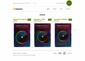 store.beezwax.net