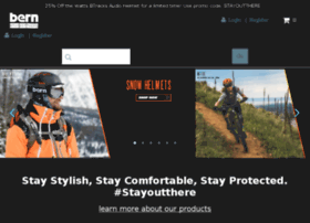 store.bernunlimited.com