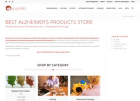 store.best-alzheimers-products.com