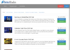 store.bettertrades.com