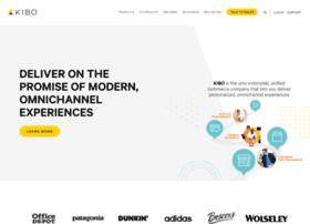 store.bextersports.com