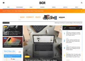 store.bgr.com