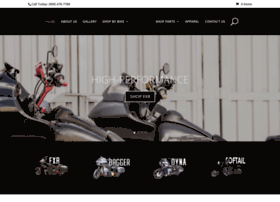 store.bigbearchoppers.com