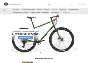 store.biketouringnews.com