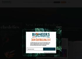 store.bioneers.org