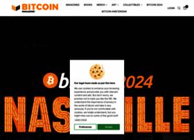 store.bitcoinmagazine.com