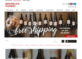 store.bkwinery.com