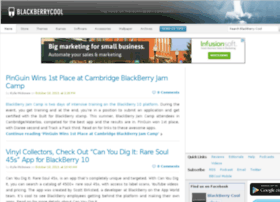 store.blackberrycool.com