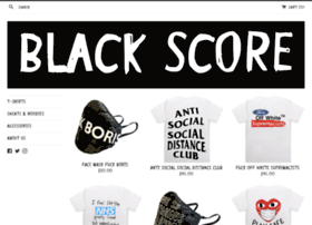 store.blackscore.co.uk