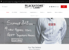 store.blackstonelabs.co