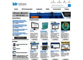 store.blr.com