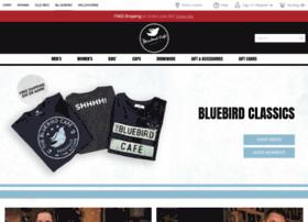store.bluebirdcafe.com