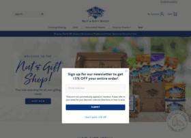 store.bluediamond.com
