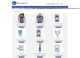 store.bluemic.com