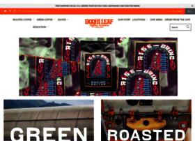 store.bodhileafcoffee.com