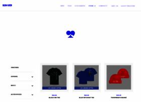 store.boniver.org