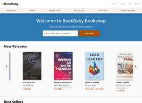 store.bookbaby.com