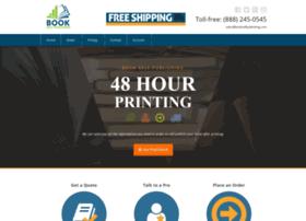 store.bookselfpublishing.com