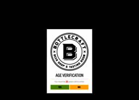 store.bottlecraftbeer.com