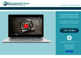 store.bpo-automation.com