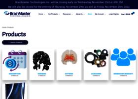 store.brainmaster.com