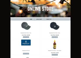 store.brigantine.com