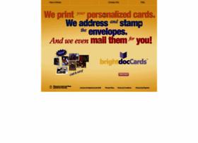 store.brightdoc.com