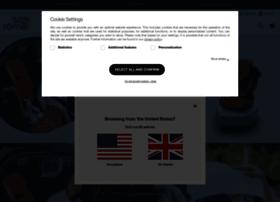 store.britax.co.uk
