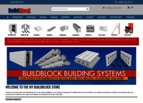 store.buildblock.com