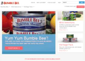 store.bumblebee.com