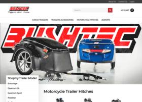 store.bushtec.com