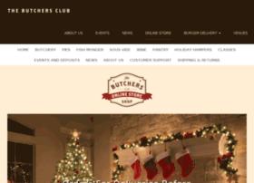 store.butchersclub.com.hk