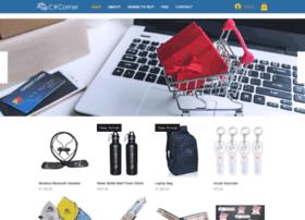store.c-sharpcorner.com