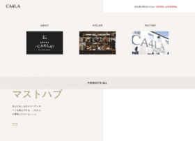 store.ca4la.com