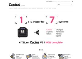 store.cactus-image.com