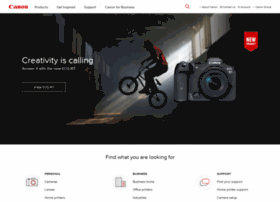 store.canon.com.au