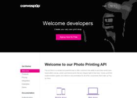 store.canvaspop.com