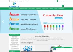 store.capsulcn.com