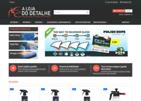 store.carcareeurope.com