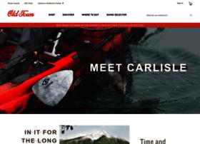 store.carlislepaddles.com