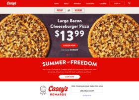store.caseys.com