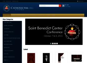 store.catholicism.org