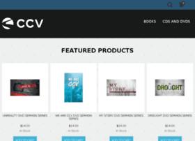 store.ccvsocal.com