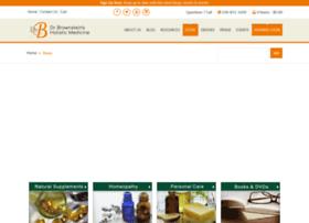 store.centerforholisticmedicine.com