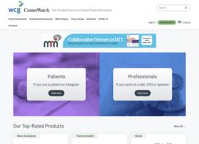 store.centerwatch.com